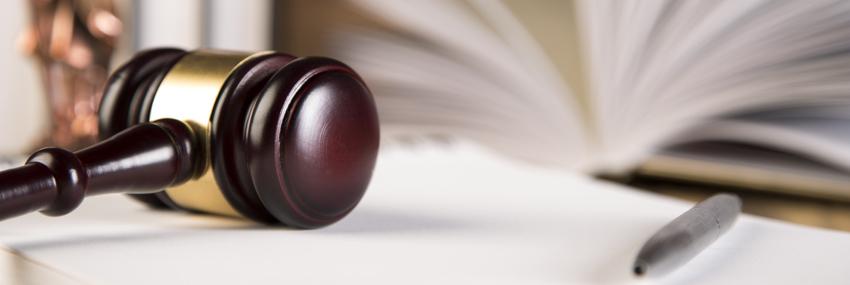 Underdog fails to enchant Appeal Court: the Eclipse case